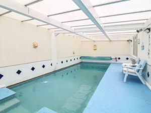 Lea View (Ref.984307) Swimming Pool Properties Devon