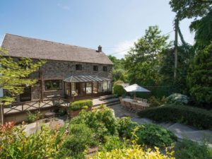 he Old Mill (Ref.975972) Swimming Pool Cottages