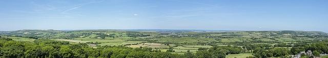 Isle of Purbeck