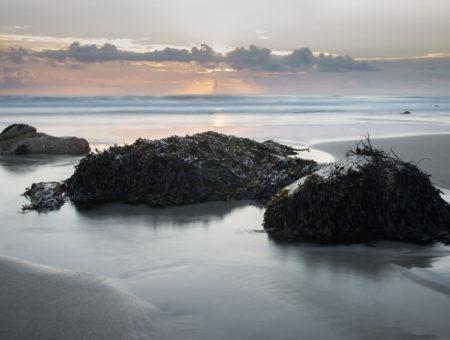 Gwenver-Beach