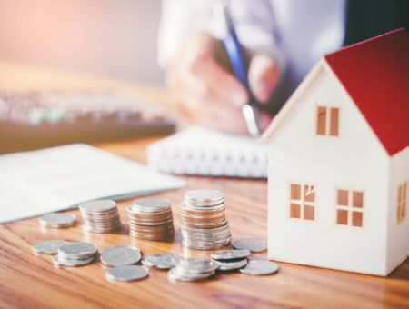 Save-money-for-home-cost