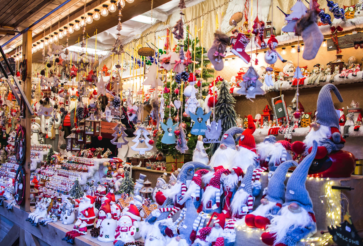 Christmas Markets In Dorset 2020 The Best Christmas Fairs and Markets in the South West   Helpful
