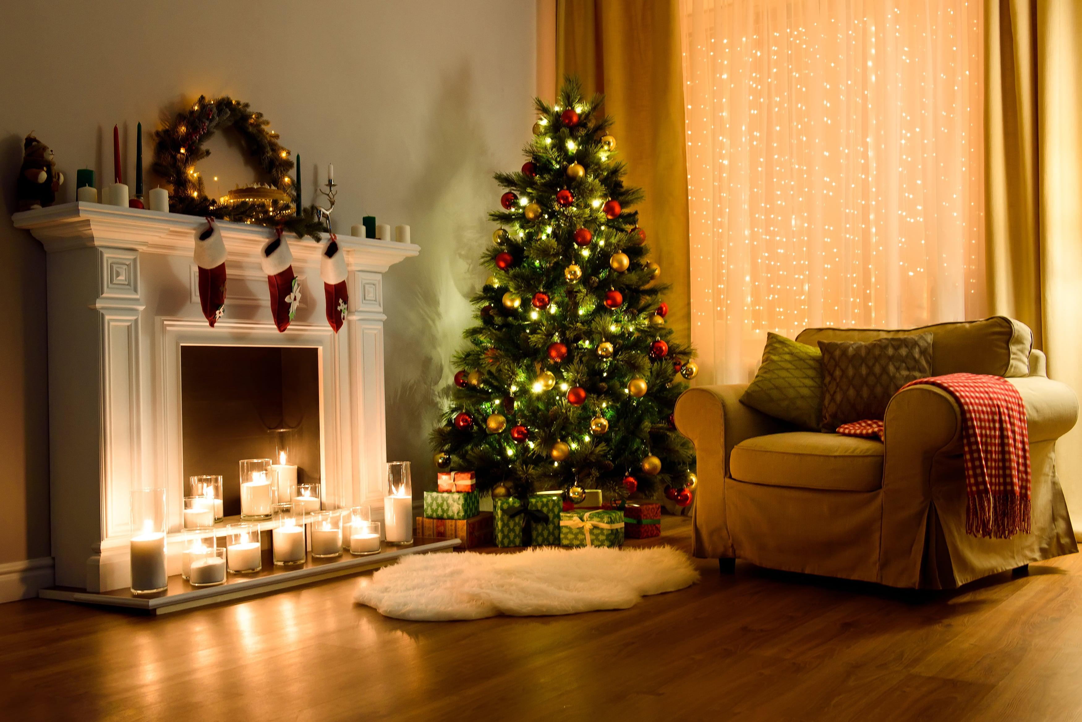 Christmas-room-interior-design