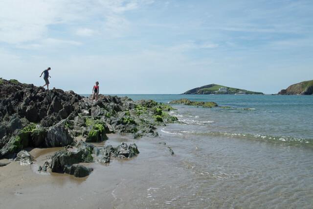 bantham-beach-devon