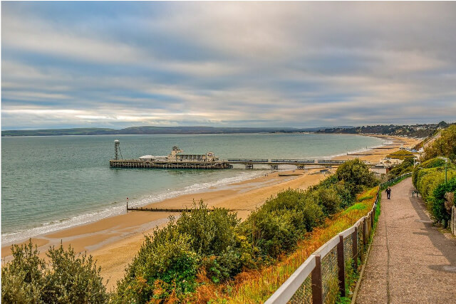 bournemouth-beach-dorset