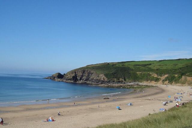praa-sands-beach-cornwall