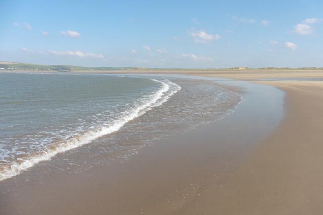 saunton-sands-beach-devon