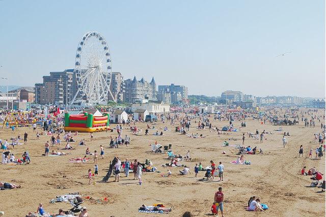 weston-super-mare-beach-somerset