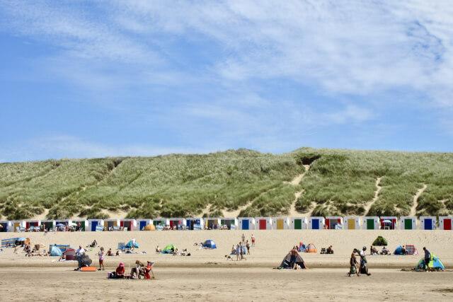 woolacombe-beach-devon